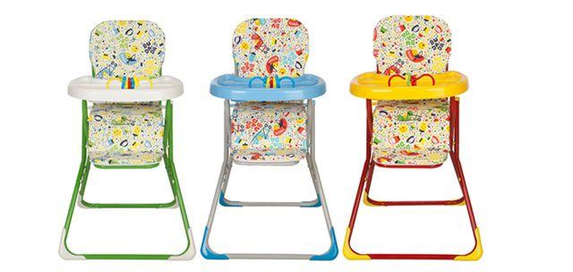budada-sillas-color-SC11