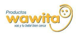 Wawita