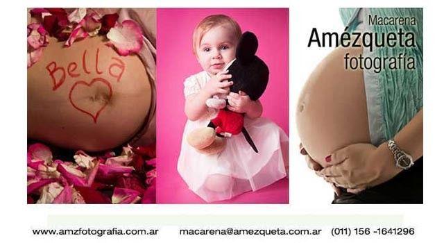 Fotografia Profesional Macarena Amezqueta
