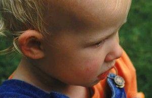 dia mundial del asma