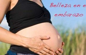 Belleza para el Embarazo