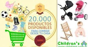 childrens's julio015