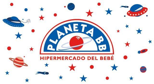 planeta bb oferta