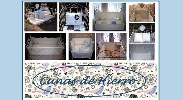 Upala La Decoraci N Integral Bebe Shopping Argentina