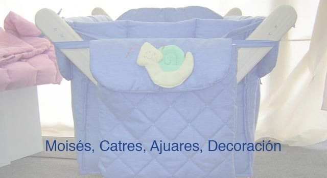 Mois s para beb s ajuares catres bebe shopping argentina - Iluminacion para bebes ...