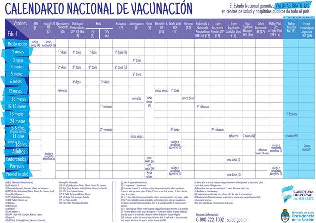 calendario-vacunacion2017-bbsh