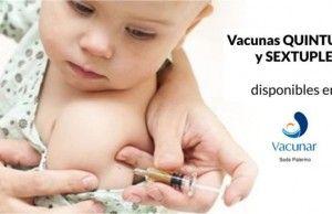 pediatria-vacunar-palermo-vacunas