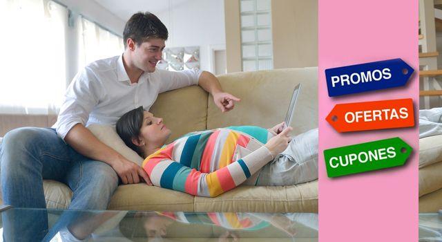 Ofertas Para La Embarazada Y El Beb Bebe Shopping