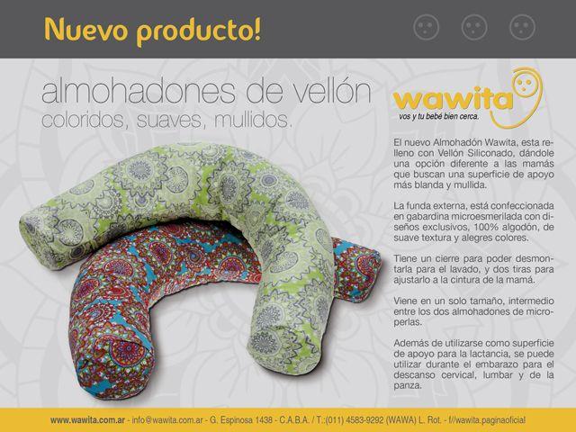 wawita-almohadon-vellon-junio16