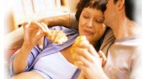 31 de agosto dia de la embarazada y obstetricia