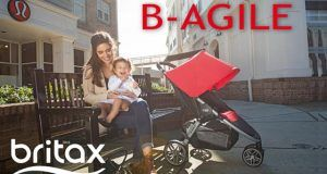 britax-b-agile