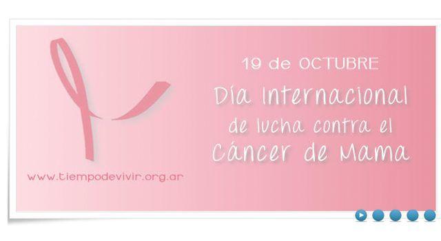 cancer-mama-prevencion