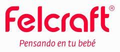 logo felcraft 2017