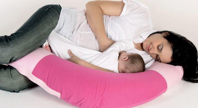 almohadon mama wawita lactancia
