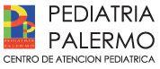 Pediatría Palermo
