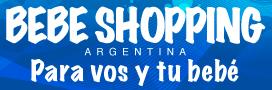 Bebe Shopping Argentina