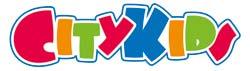 Logo CityKids