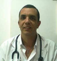 Dr. Sebastián Wustten