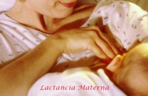 Lactancia Maternal Productos