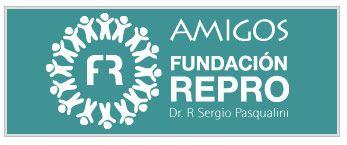 Amigos Fundación Repro