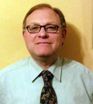 Dr.-Enrique-Barimboim
