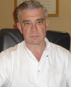 DrMiguel-Penizzotto