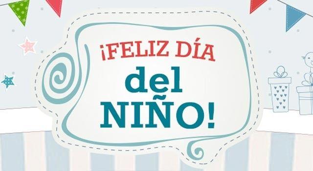 Hipoglos Dia del Niño
