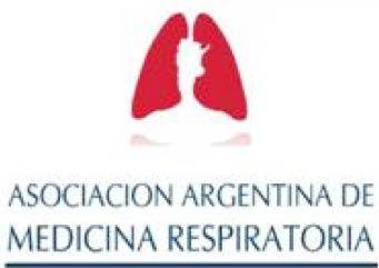 logo AAMR