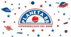 promo planeta bb