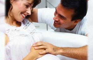 embarazo-despues-40