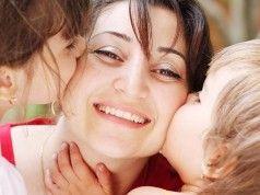 ¡Celebremos la autenticidad de cada madre!