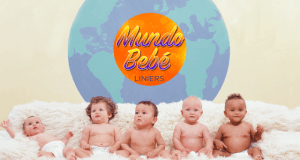 Mundo Bebe Liniers
