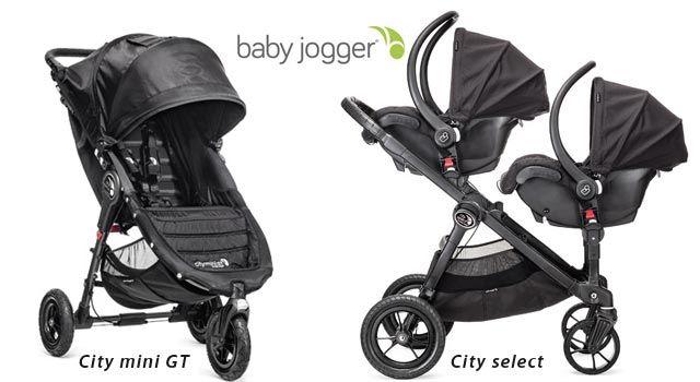 baby-jogger-cochecitos-dos-bbsh