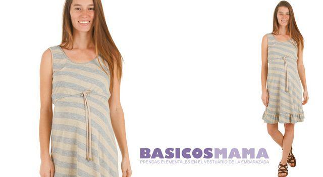 basicos mama septiembre016