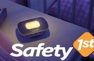 Intercomunicador Safety 1st
