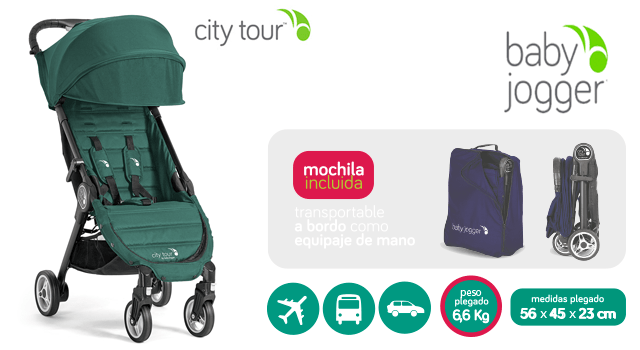 baby-jogger-city-tour-detalle