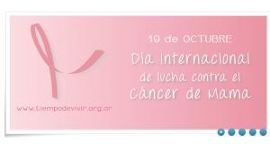 cancer-mama-prevencion