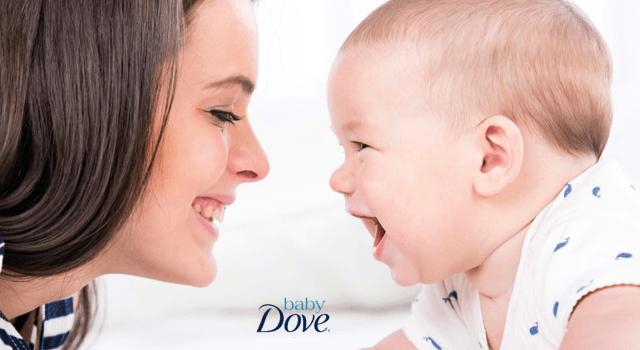 Baby Dove