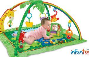 infantoys-alfombra