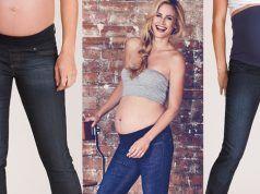 EG embarazadas ropa