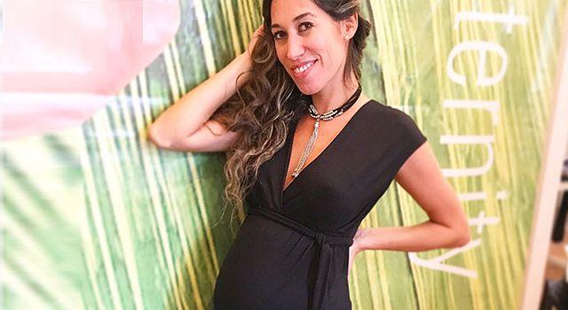 Ph maternity