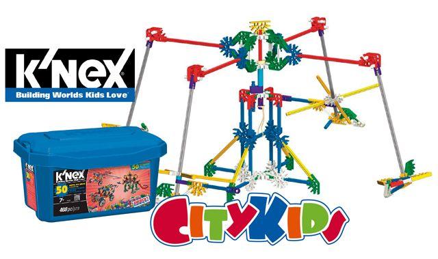 citykids-knex