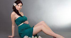 Belleza para embarazadas