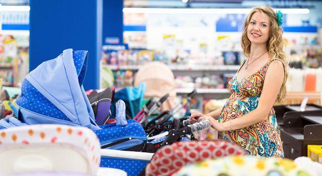 1335f3e9b Comercios especializados en productos para bebés