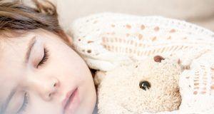 ayudar a un niño a atravesar una internación