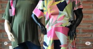 Genero Femenino ropa para embarazadas
