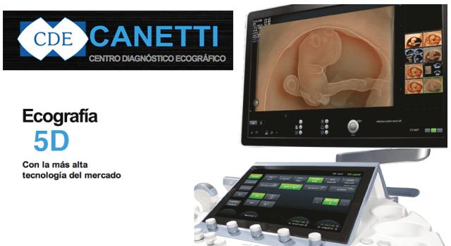 Centro Canetti